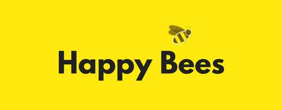 Beehub Safe Happy Fun Enviroment